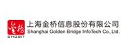 上海金桥信息